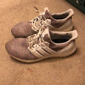 Adidas ultraboost size 13